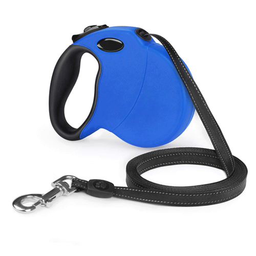 wenfeng pro retractable dog leash
